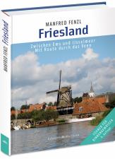 Friesland Manfred Fenzl