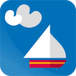 App Watersport Friesland